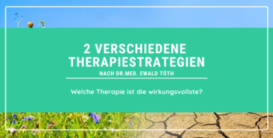 2 Therapiestrategien