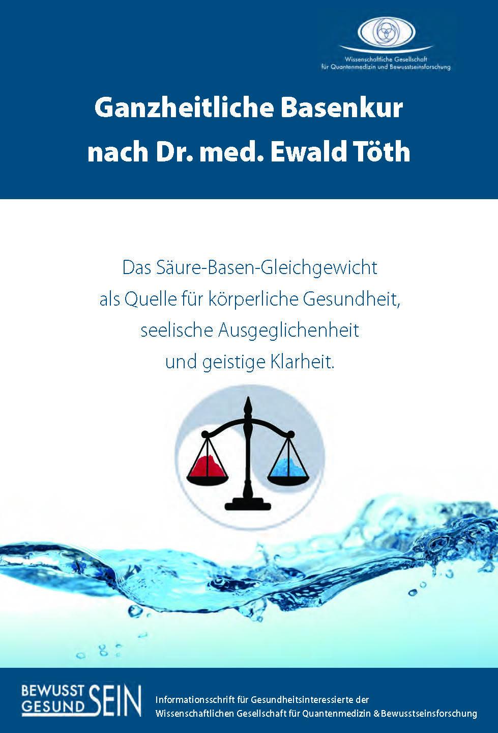 Basenkur-Dr.-Ewald-Toeth_02.2019_V2-red_Seite_01