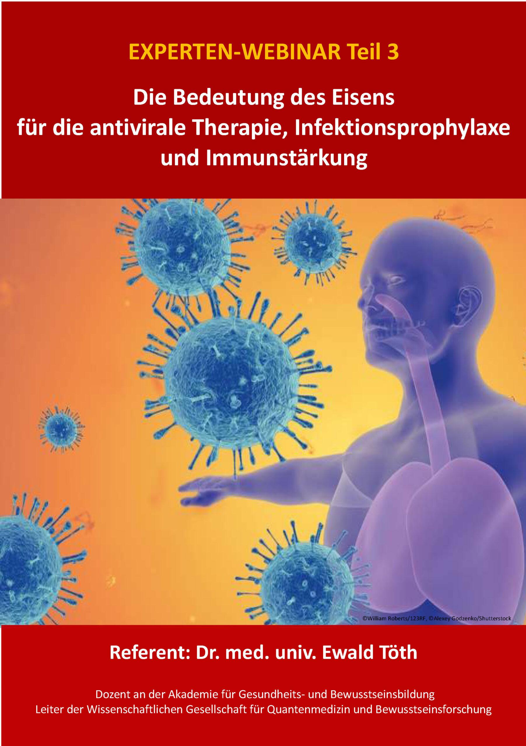 Toeth-Bedeutung von Eisen bei antiviraler Therapie_05-2021-Handout_Seite_01