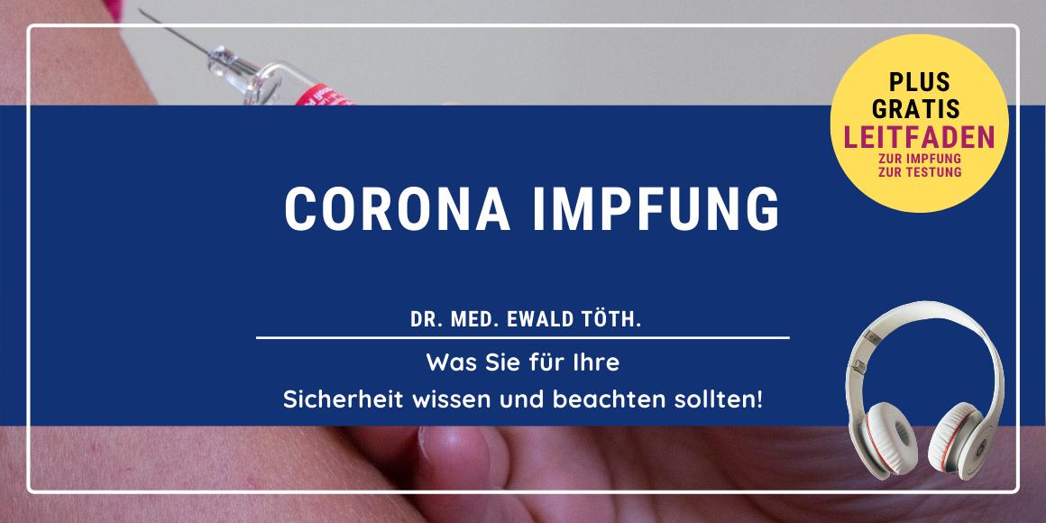 podcast-corona-impfung-gratis-leitfaden