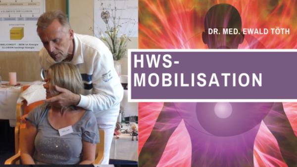 HWS- Mobilisation