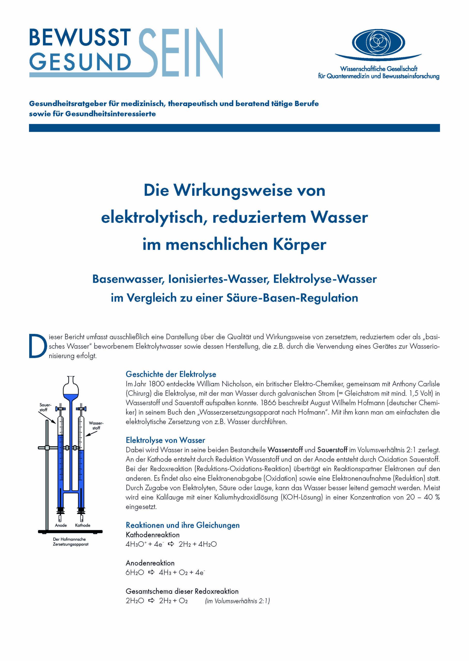 201901-Gesundheitsratgeber-Basenwasser_Seite_01