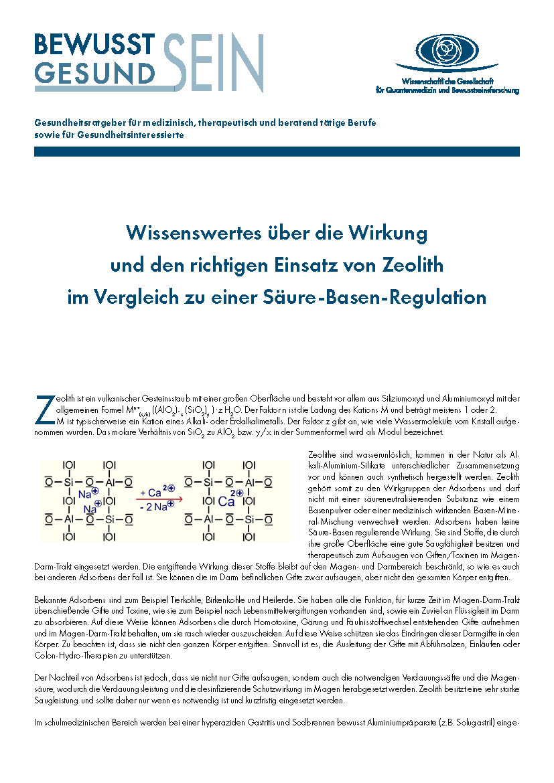 201901-Gesundheitsratgeber-Zeolith-vs.-Säure-Basen-Regulation-red_Seite_01