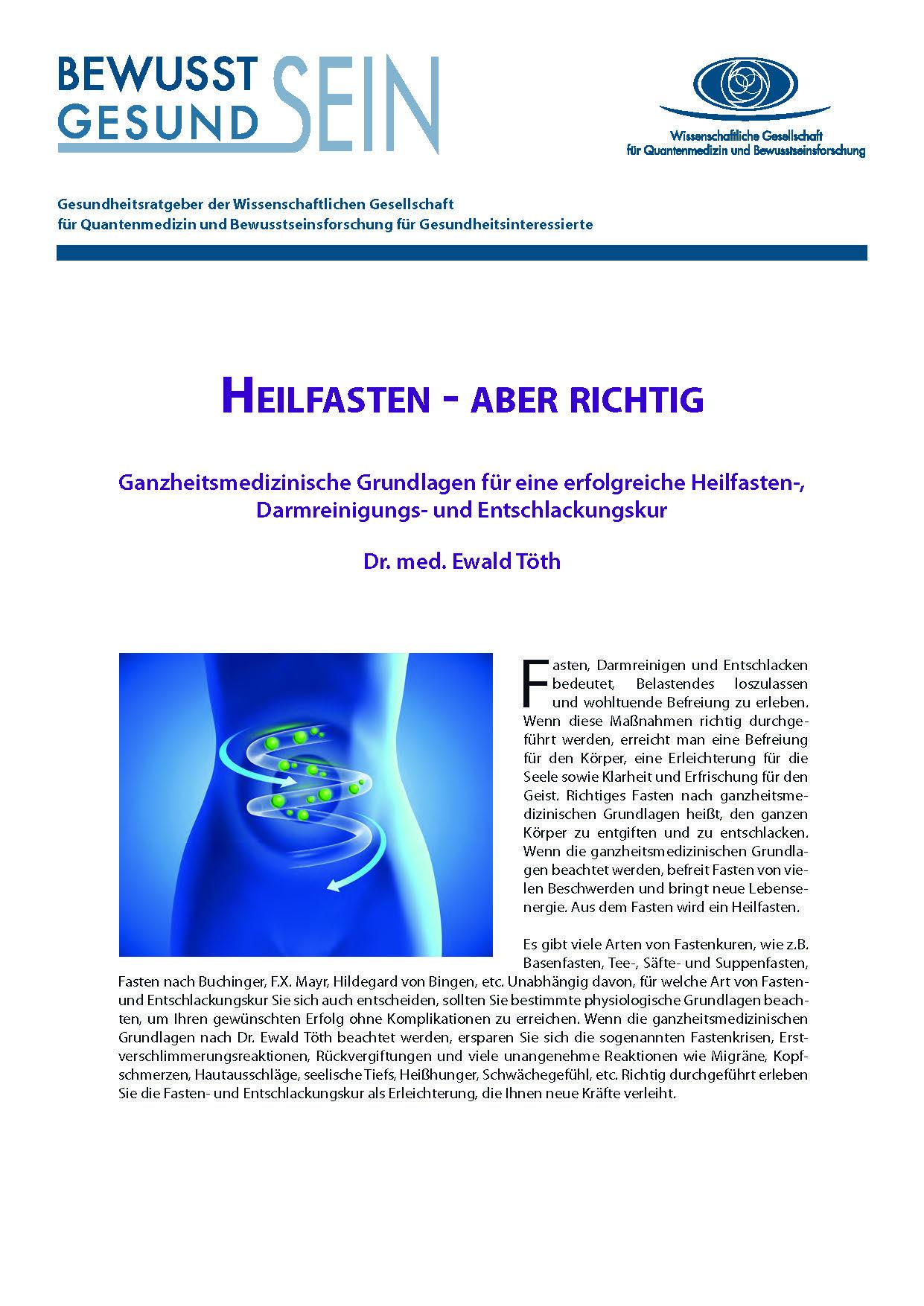 Gesundheitsratgeber-Heilfasten_18.01.2019-red_Seite_01