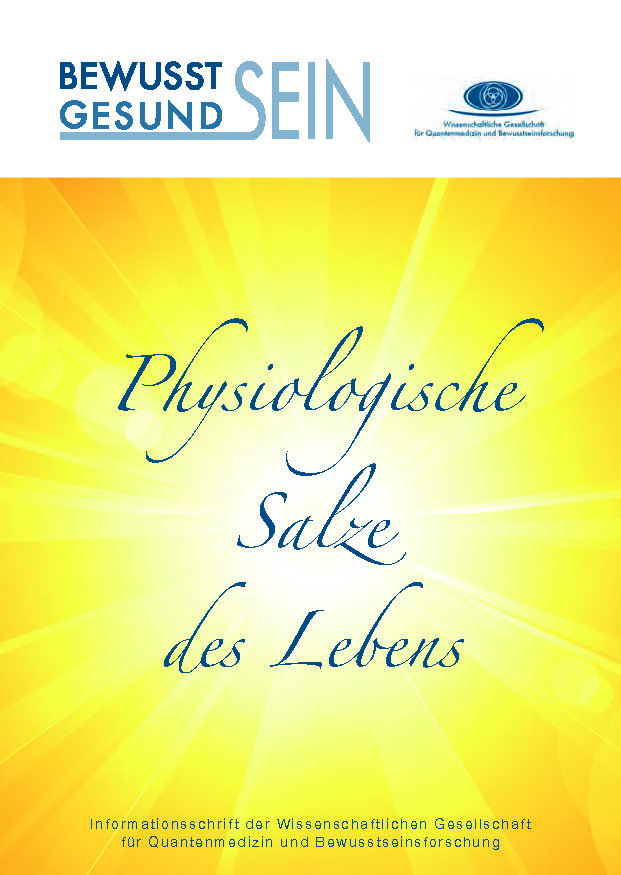 LQ_Physiologische_Salze_10.2018_Web-red_Seite_01